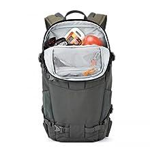 flipside, lowepro, backpack, dslr, dslr backpack