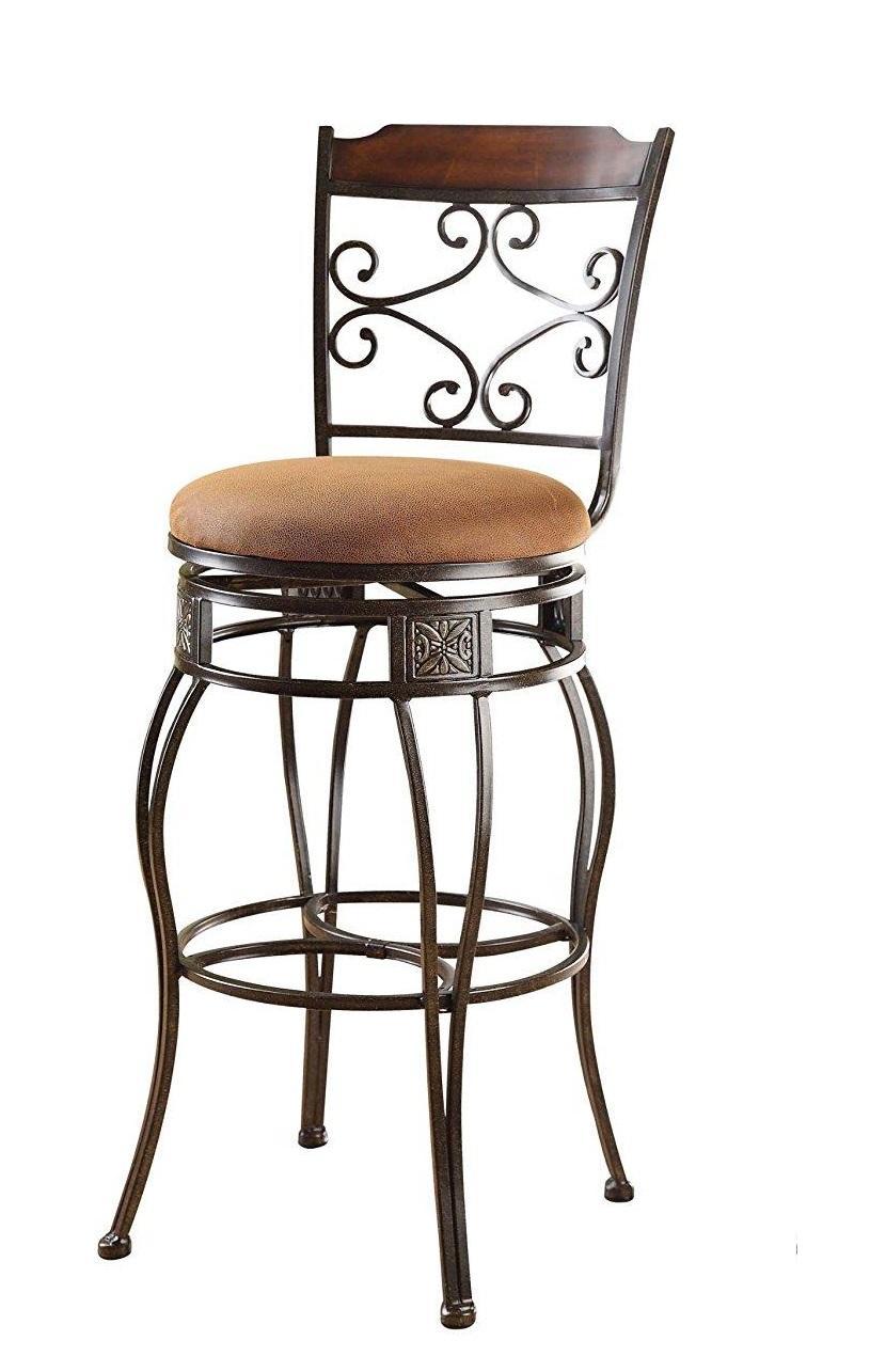 Amazoncom ACME 96045 Set of 2 Tavio Swivel Bar Chair 29  : 5e724196 bbff 41ea 9af1 a4327c38b807jpgCB522945837 from www.amazon.com size 815 x 1285 jpeg 82kB