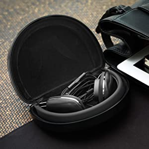 P3, P3 S2, P3 Series 2, headphones, best headphones, portable headphones, best sound, b&w