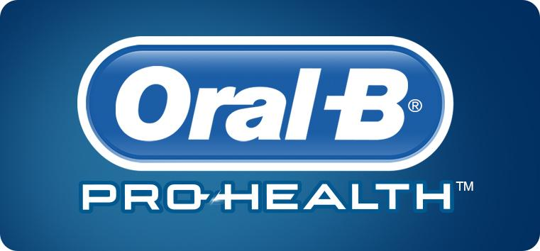 amazon com oral b pro health clinical pro flex toothbrush with