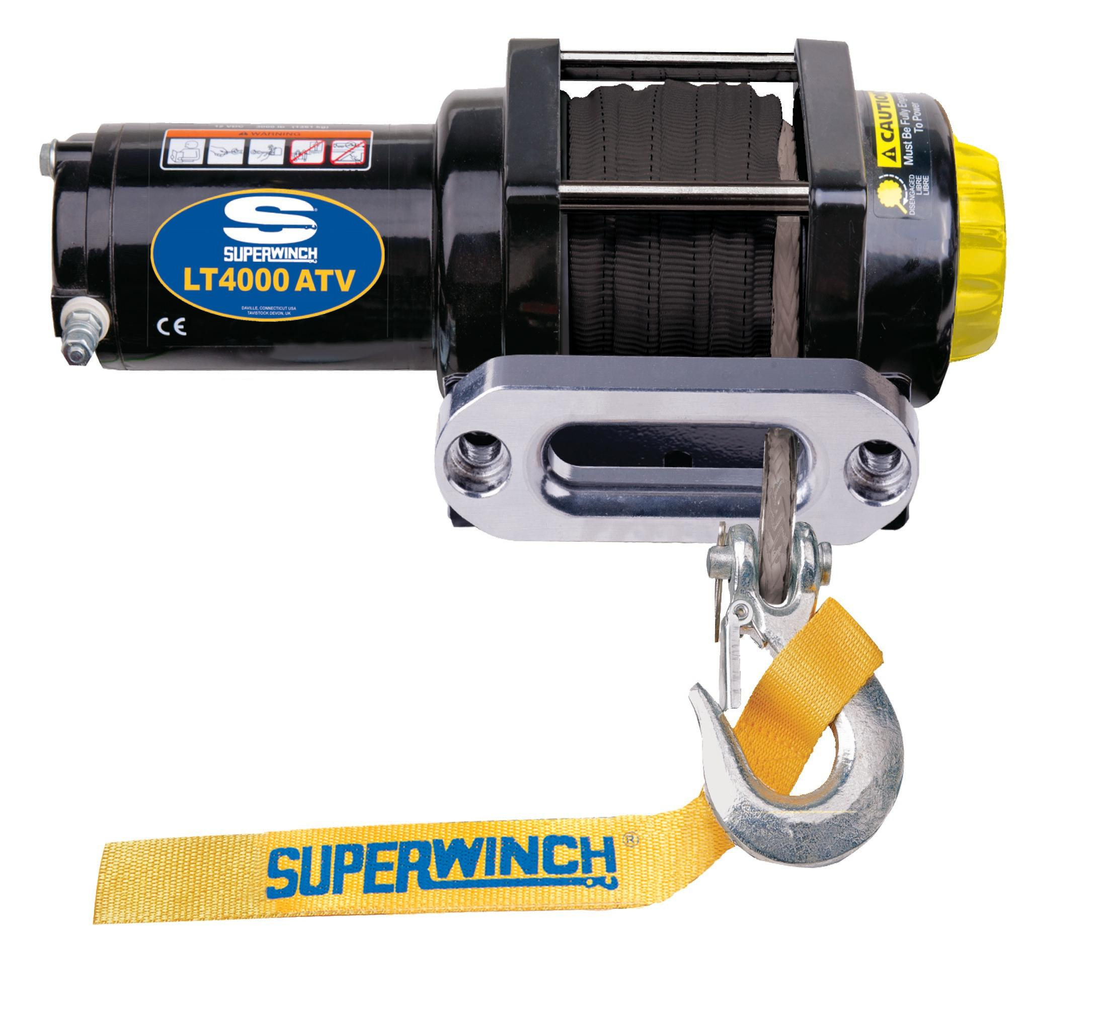 Superwinch Lt3000 Atv Winch Wiring Simple Guide About Diagram Lt4000 32