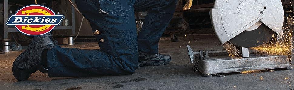 Dickies;Dick;Carhartt;Wolverine;socks;men's socks;soxs;work;work socks;hunting;fishing;boots