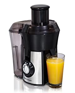 juicer centrifugal small best rated reviews sellers ultimate reviewed
