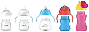 Philips Avent, Toddler cup, kids cups, trainer cup