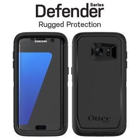 Amazon OtterBox DEFENDER SERIES Case For Samsung