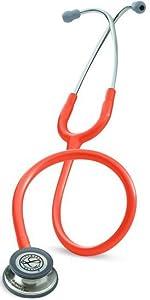 Classic III, Littmann, Stethoscope, stethoscope allergies