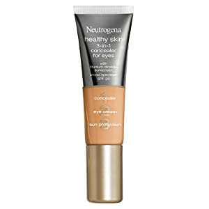 NEUTROGENA HEALTHY SKIN Medium