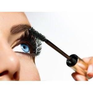 Image result for mascara