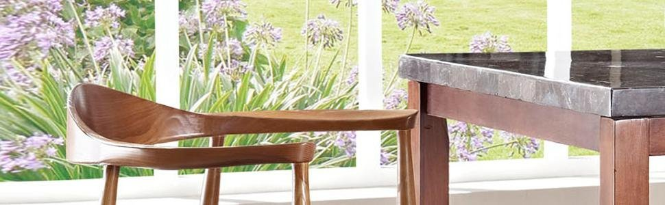 Dining, Armchair, Chair, Midcentury, Mid Century, Wood, Wooden, Wishbone, Hans Wenger