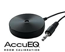 callibrate, speakers, calibration, room, eq, audyssey