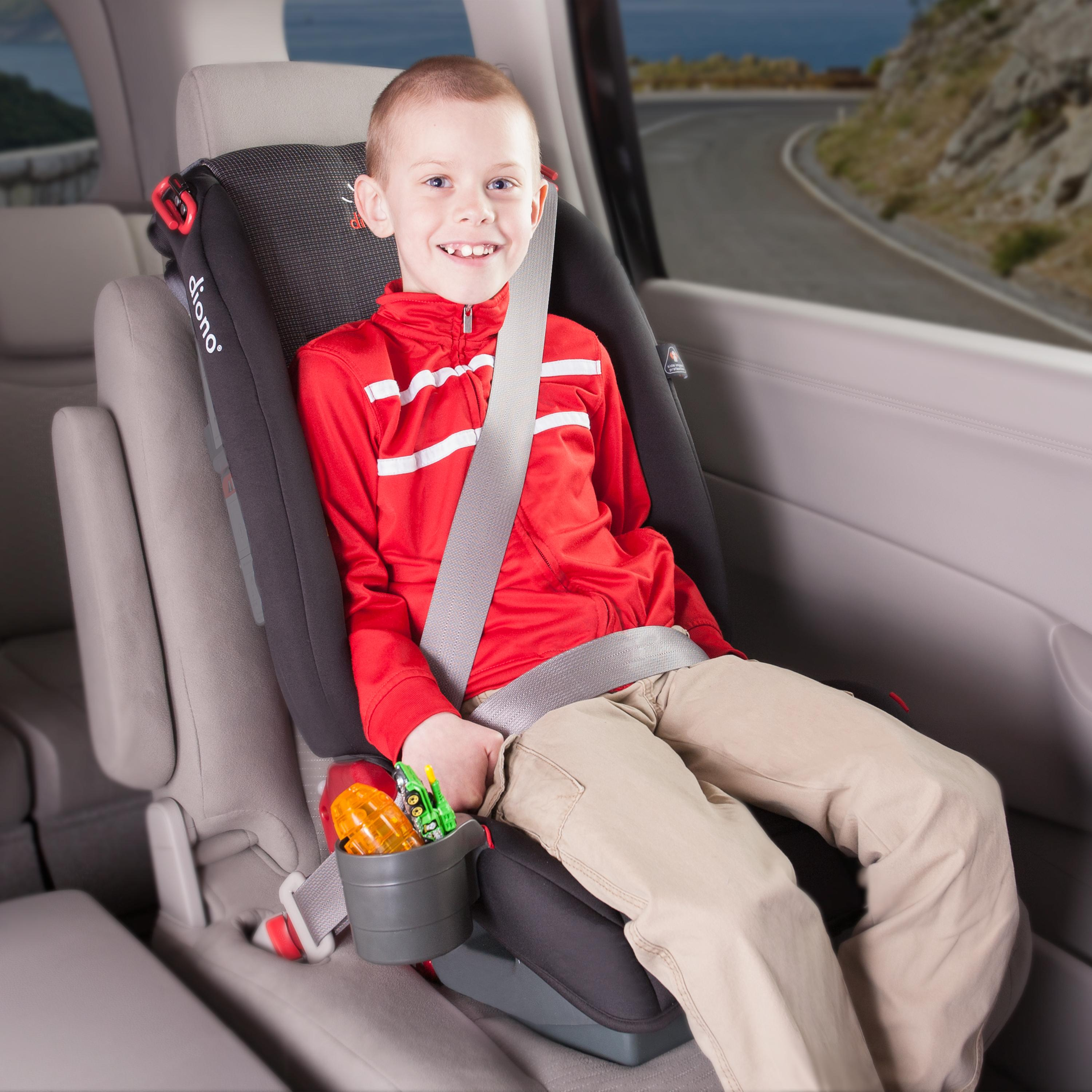 Slim Car Seat Booster With Harness Slim Get Free Image About Wiring Diagram