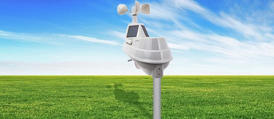 acurite 01036 pro weather station manual