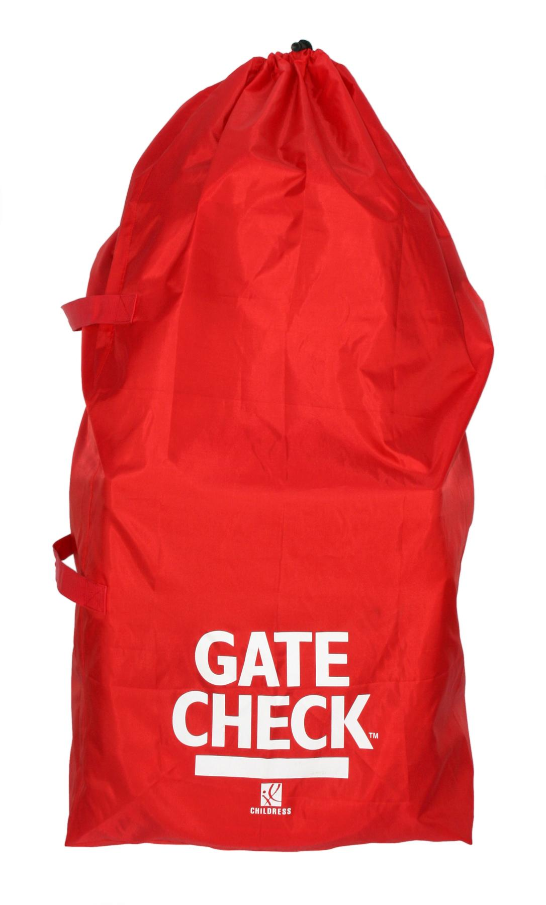 Amazon Com J L Childress Gate Check Bag For Standard