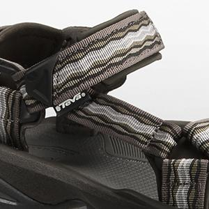 9f17e97cad30a The most advanced sandal yet from the inventor of the Original Sport Sandal.