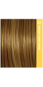 Amazon Com Secret Extensions Hair Extensions By Daisy