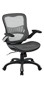 Space Seating, Office chair, managers chair, Office Star Products, 5700MG