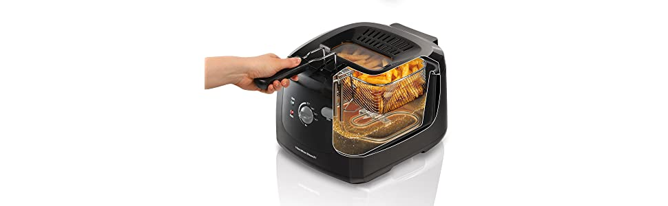 turkey fryers electric indoor best rated reviews sellers ultimate reviewed