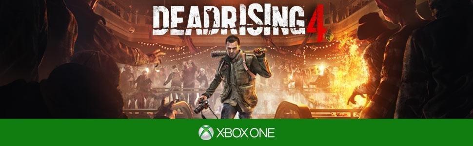 download dead rising 3 crack fix