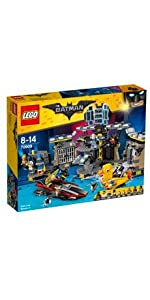 batman, super heroes, dc commics, lego, legos, construction toys, toys for boys, toys for girls,