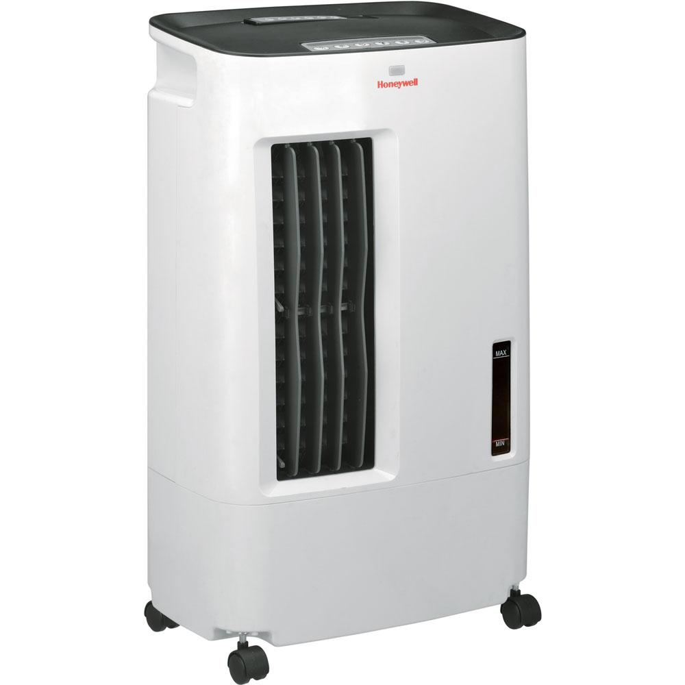 Evaporative Cooler Manufacturers : Amazon honeywell cso ae cfm indoor evaporative