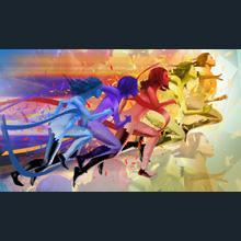 Poser, Poser Pro 11, 3d software, 3d animation, 3d figures