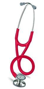stethoscope brands, littmann stethoscope