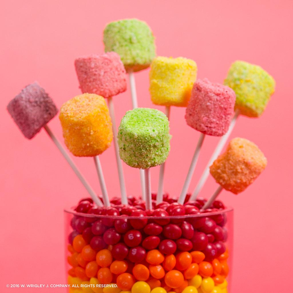 Amazon Com Skittles Original Candy Assorted Fruit