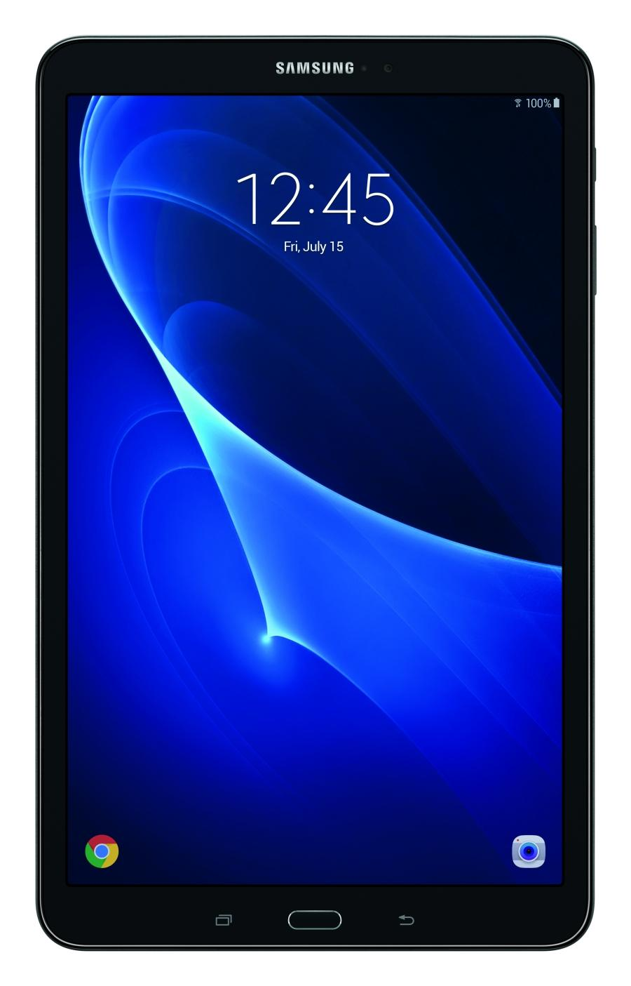 new sealed samsung galaxy tab a 10 1 inch 16gb wifi. Black Bedroom Furniture Sets. Home Design Ideas