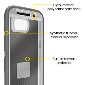 samsung galaxy s6 case, galaxy s6 case, gs6 case, s6 case, otterbox galaxy 6 case, otterbox samsung