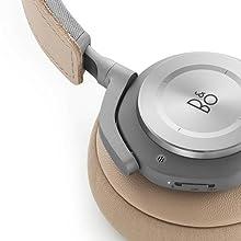 Bluetooth headphones, Wireless bluetooth headphones, Wireless headphones