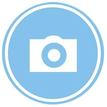 Capture and Share Special Moments