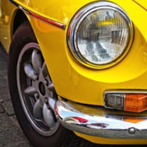 automotive, garage cleaner, car cleaner