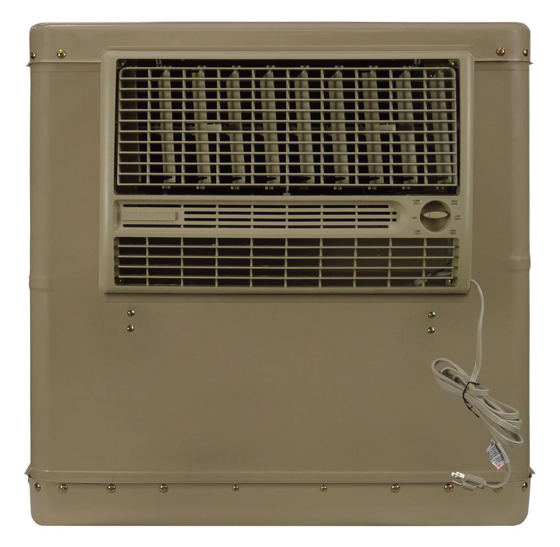 Amazon Com Champion Essick Air Window Evaporative Cooler