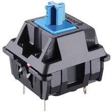 Cherry MX Blue Mechanical Key Switches