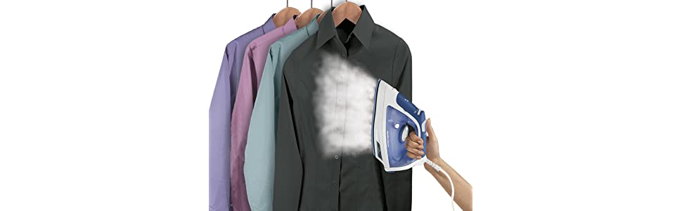 steam;irons;rowenta;travel;clothes;clothing;best;rated;reviews;sellers;ultimate;reviewed