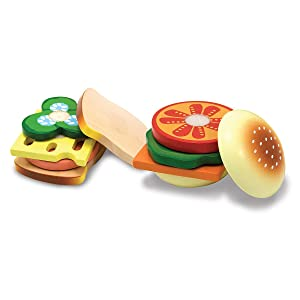 picnic, restaurant, kitchen, cooking, toy for 3 year old,girl,boy, preschool, play food