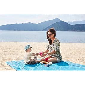 beach mat beach blanket picnic blanket beach chair picnic mat beach towel outdoor blanket beach blan