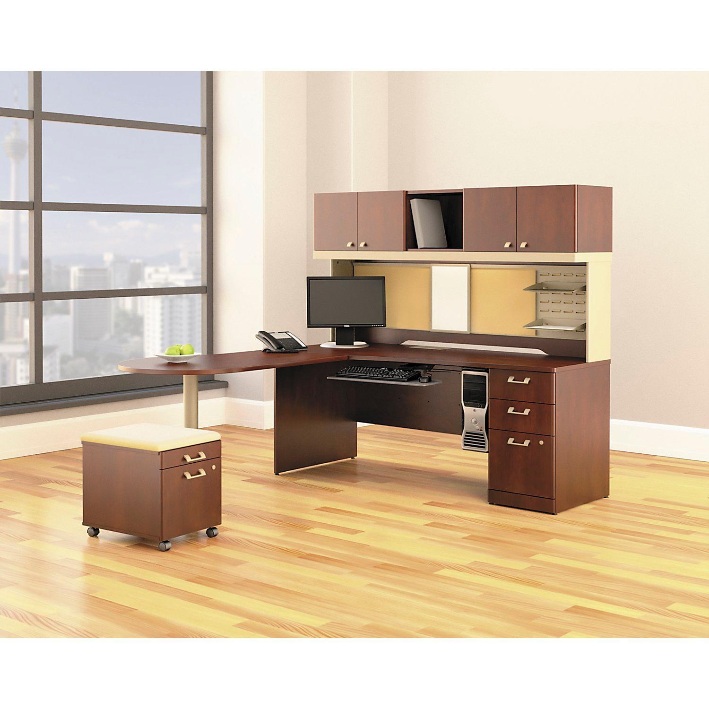Amazon Com Bush Business Furniture Accessory Universal