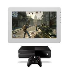 portable monitor with Xbox