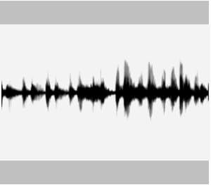 high definition audio