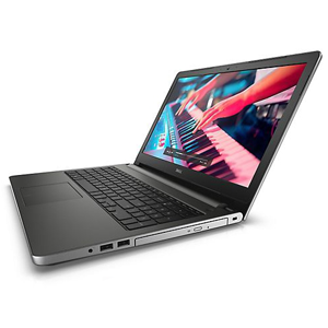 Dell Inspiron 15 5000 Angle View