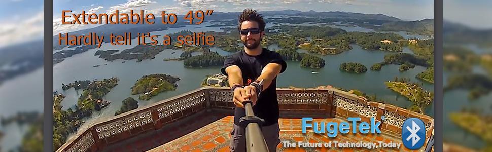 gopro selfie stick,selfie sticks,iphone 6 selfie stick,mpow,flexion,bluetooth selfie stick,selfie