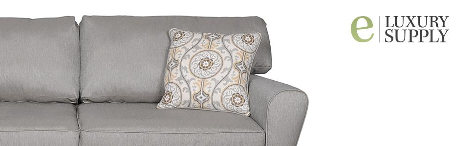 exceptionalsheets furniture collections bca living room furniture