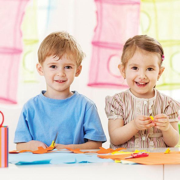 Amazon.com : Elmer's All Purpose School Glue Sticks, Washable, 30 ...