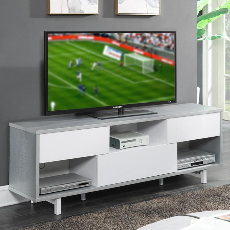 Tv Stand Modern · View Larger