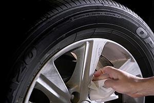 car cleaner, degreaser for car, brake dust remover, engine detail, engine degreaser, car engine wash