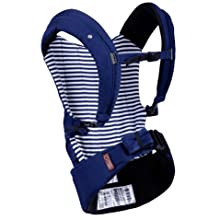 shoulder straps, waistband, carrier, Mountain Buggy, juno, Ergo, lillebaby, Beco, ergonomic
