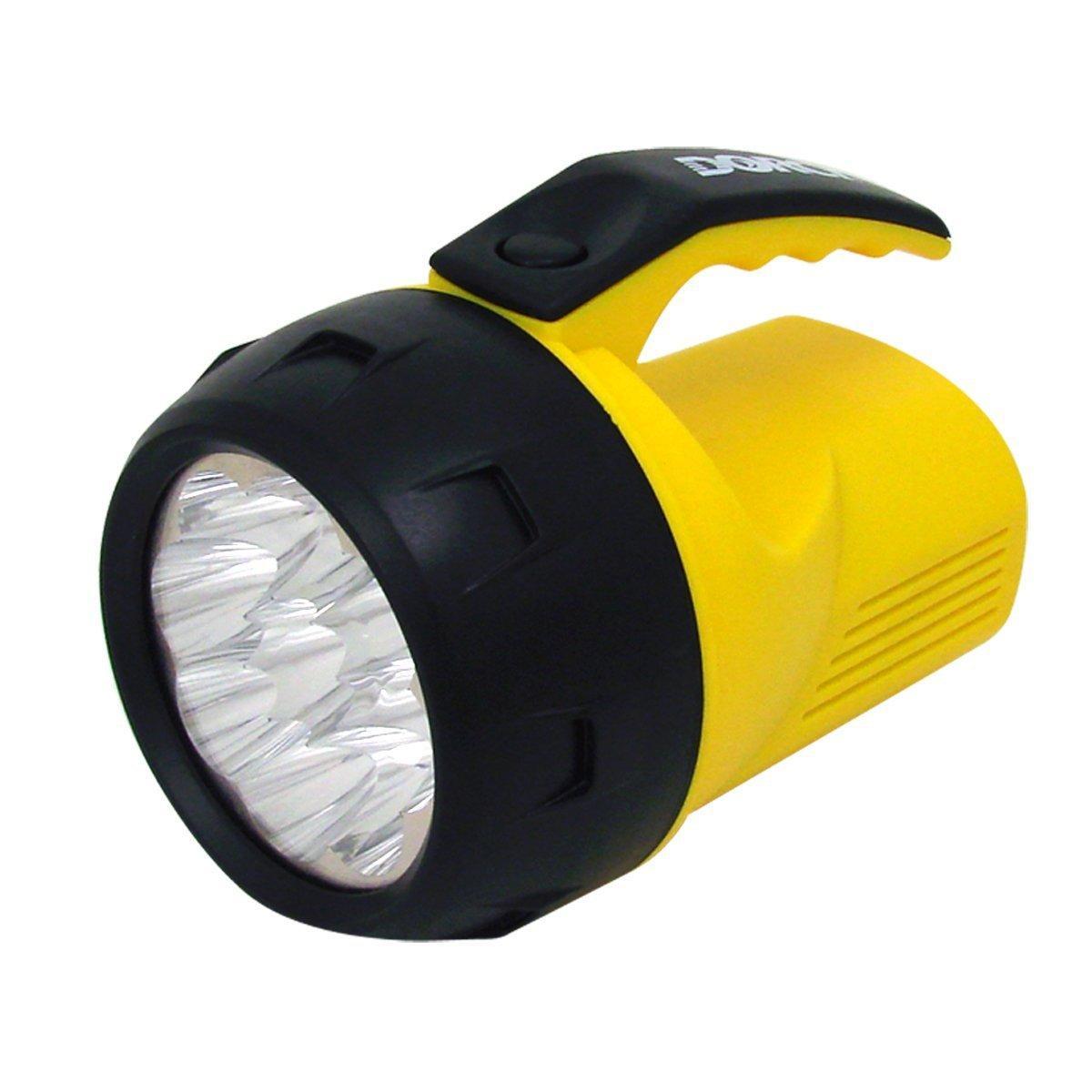 flashlight beam clipart. view larger flashlight beam clipart
