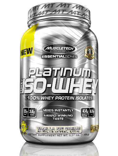 muscletech platinum 100 iso whey supplement. Black Bedroom Furniture Sets. Home Design Ideas