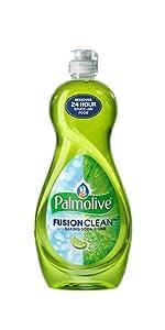 palmolive, dawn, dish soap, soap, dishwashing, detergent, palmolive ultra
